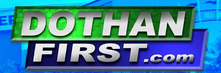 Dothan-First.png