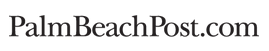 PalmBeachPost.png
