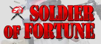 Soldier-of-Fortune.png