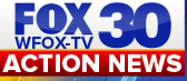 Fox30WFOW-TV.png