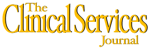 Clinical-Services-Journal-05.png