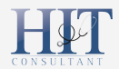 HIT-Consultant-01.png