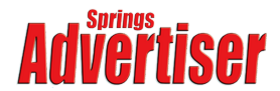 Springs-Advertiser-07.png