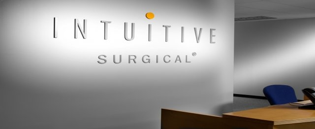 Intuitive-Surgical-logo.jpg